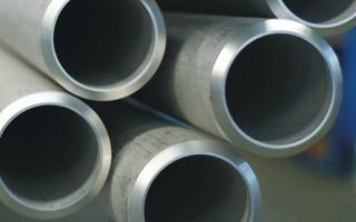 Canada áp thuế chống bán phá giá hơn 54% lên ống thép hàn carbon Việt Nam