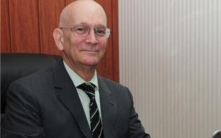Thoái hết vốn, ông Michael Louis Rosen rời ghế Tổng giám đốc GTNfoods