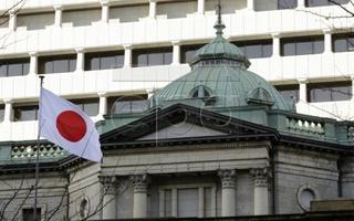 BoJ có thể tiếp tục duy trì chính sách tiền tệ siêu nới lỏng