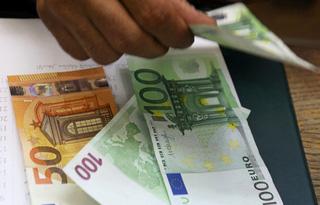 Tỷ giá euro hôm nay 27/10: Quay đầu giảm đồng loạt tại các ngân hàng trong nước