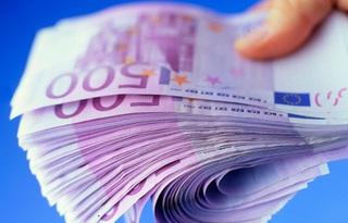 Tỷ giá euro hôm nay 30/11: Thị trường chợ đen và đa số ngân hàng có xu hướng tăng ngày đầu tuần
