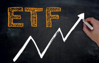 BVSC: FTSE ETF thêm mới PDR, DXG và HSG kỳ cơ cấu quý I