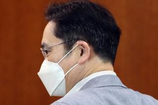 Hai lí do có thể khiến 'thái tử Samsung' phải chờ vài tháng để kế vị cha