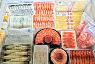 VDSC: Minh Phú sẽ phải tái cơ cấu các thị trường xuất khẩu sau vụ kết luận tránh thuế CBPG ở Mỹ