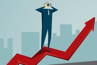 Thị trường chứng khoán 12/8: Tăng điểm đầu phiên, nhóm ngân hàng khởi sắc