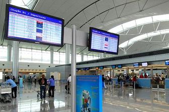 Thứ trưởng GTVT giải thích vì sao chọn ACV làm dự án Nhà ga hành khách T3 Tân Sơn Nhất