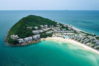 Chờ lên đặc khu, Phú Quốc tập trung hoàn thành đề án lập thành phố biển đầu tiên ở khu vực Tây Nam