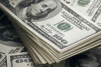 Tỷ giá USD hôm nay 22/3: Techcombank giảm mạnh giá mua, bán USD
