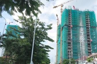 Tin tức Bất động sản 4/11: Sóc Sơn có 'vùng cấm'?, 4 cách đầu tư BĐS khi thị trường giảm tốc...