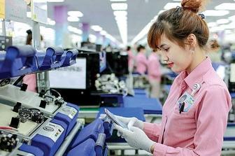 Khám phá sức mạnh Hàn Quốc qua tinh thần doanh nhân