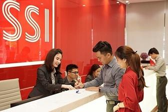 Sau khi mua ESOP với giá 10.000 đồng/cp, em trai ông Nguyễn Duy Hưng 'trao tay' cổ phiếu SSI cho công ty riêng