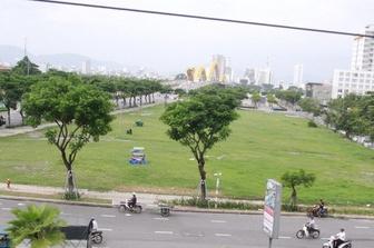 Kiểm toán Nhà nước: Không kiến nghị hủy kết quả đấu giá đất ở Đà Nẵng