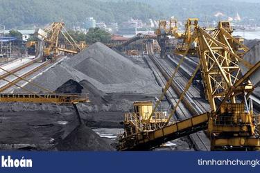 TKV và EVN bàn giải pháp cung ứng than cho điện